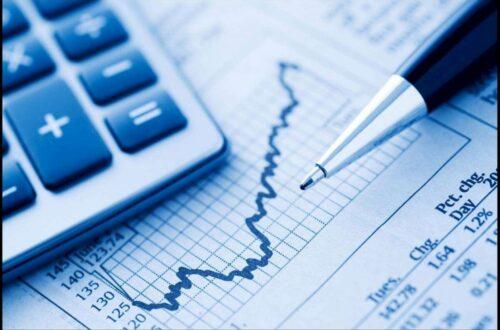 Học kế toán ra làm gì? Cơ hội việc làm cho sinh viên kế toán khi ra trường