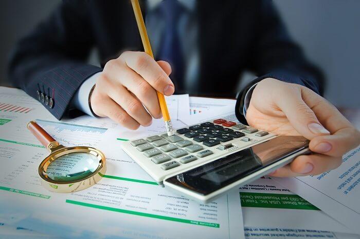 Ngành kế toán rất cần phải học được toán và cả những kỹ năng tin học văn phòng